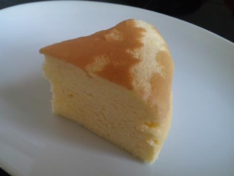 suihan_cake5.jpg