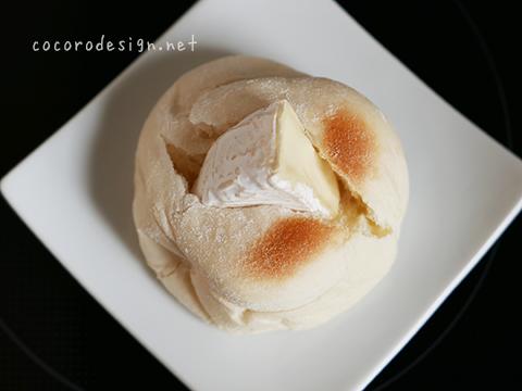t_bread1.jpg
