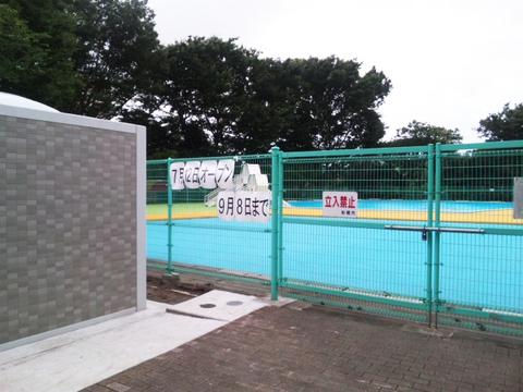 yakuendai_pool.jpg