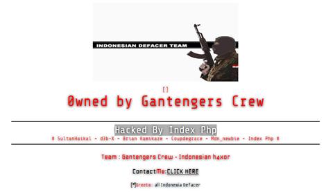 0wnedbyGantengersCrew.png