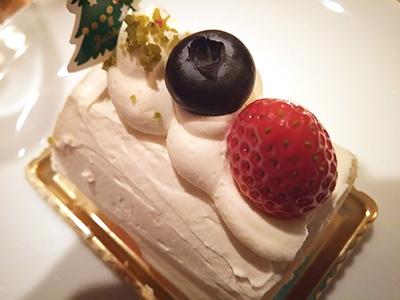 cake_after1.jpg