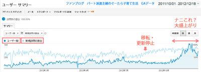 ga_fanbu20111001_121218.jpg