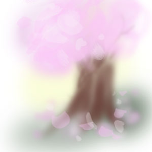 sakura_haru.jpg